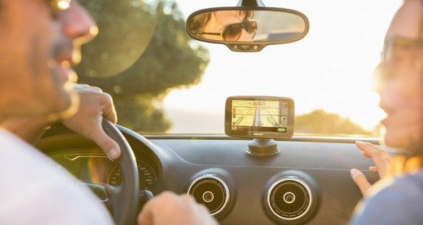 Los 3 mejor GPS para automóvil para 2020 | Comparativa