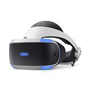 Los 6 Mejores Gafas VR para 2020 | Comparativa