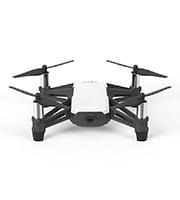 Los 5 Mejores Drones de Camera para 2020 | Comparativa