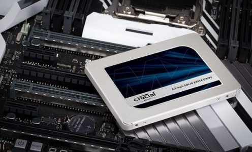 Los 7 Mejor SSD interno para 2020 | Comparativa