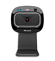 Las 6 mejores webcams de para 2020 | Comparativa completa