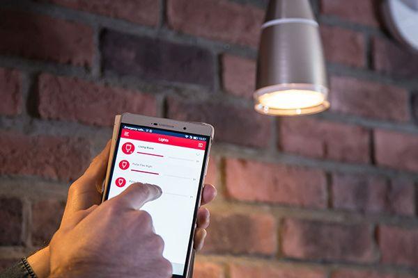 Las 8 bombillas conectadas para 2020