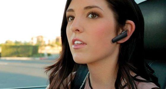 Los 5 mejores auriculares Bluetooth para 2020