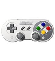 Los 5 mejores mandos de control de juegos para PC | 2020