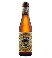 Las 6 mejores cervezas belgas para 2020 | Comparativa