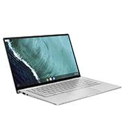 Las 6 mejores computadoras portátiles de 13 y 14 pulgadas para 2020