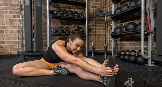 Los 5 mejores tapetes de yoga para 2020 | Comparativas