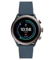 Los 5 mejores relojes conectados (smartwatch) para 2020