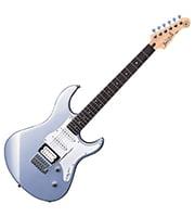 Las 5 mejores guitarras eléctricas para 2020