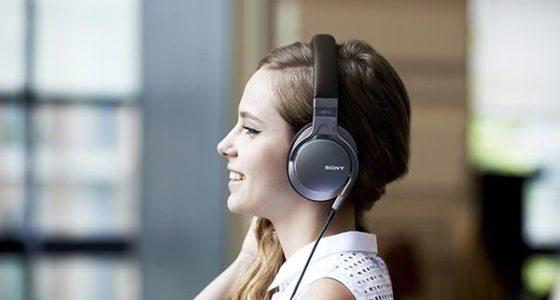 Los 5 mejores auriculares de audio con cable para 2020