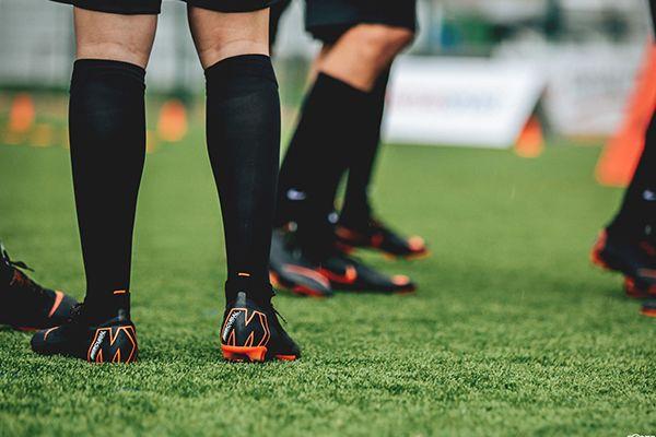 Los 7 mejores calzados para futbol | Comparativa 2020
