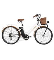 Las 6 mejores bicicletas eléctricas para 2020 | Comparativa