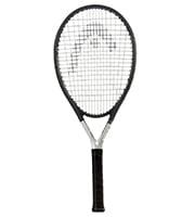 Las 6 Mejores Raquetas de tenis | Comparativa 2020