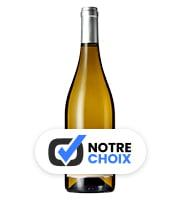 Los 6 Mejor Vino Blanco para 2020 | Comparativa