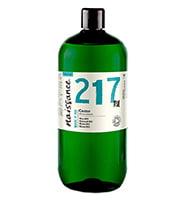 Los 6 mejores aceites para el cabello para 2021