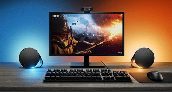 Los 6 mejores altavoces para PC para 2020 | Comparativa