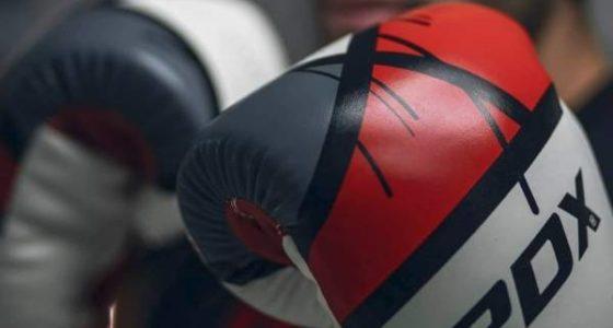 Los 6 mejores guantes de boxeo para 2020 | Comparativa
