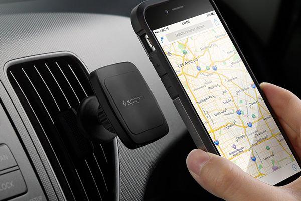 Los 4 mejores soportes de teléfonos de automóviles para 2020