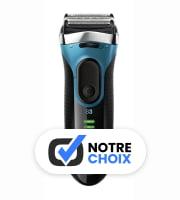 Las 6 Mejores afeitadoras eléctricas para 2020