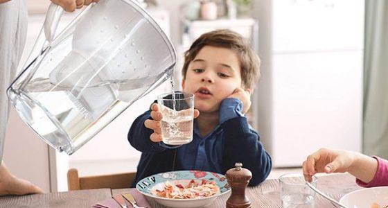Las 5 mejores garrafas de agua 1L para 2020