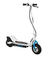 Los 6 mejores scooters eléctricos para 2021