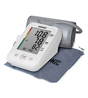 Los 5 Mejor monitor de presión arterial (tensiómetro) para 2021 | Comparativa
