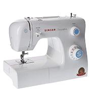 Las 6 mejores máquinas de coser para 2021 | comparativas