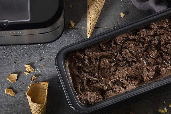 Las 6 mejores heladeras para 2021 |Comparativa
