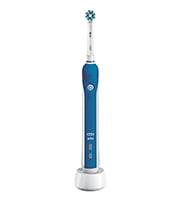 Los 4 mejores cepillos de dientes eléctricos para 2021