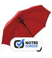 Los 5 Mejores paraguas 2020 – Comparativa
