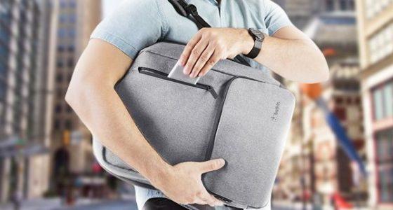 Las 4 Mejores bolsas para PC portátil 2020 – Comparativa