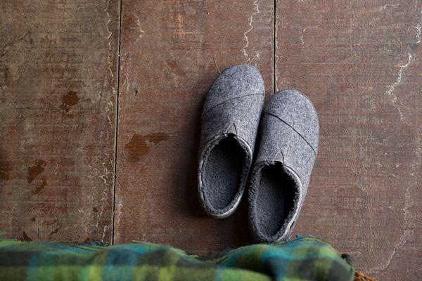 Las 5 Mejores zapatillas de hombre 2020: Comparativa