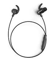 Los 5 mejores auriculares deportivos Bluetooth para 2020