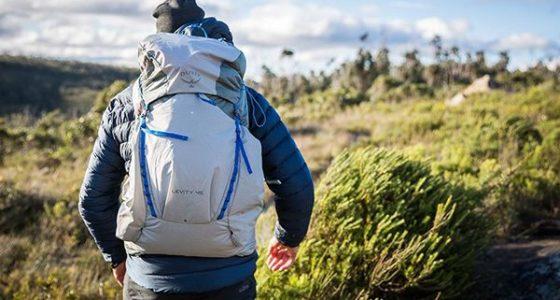 Las 7 Mejores mochilas de senderismo 2020 – Comparativa