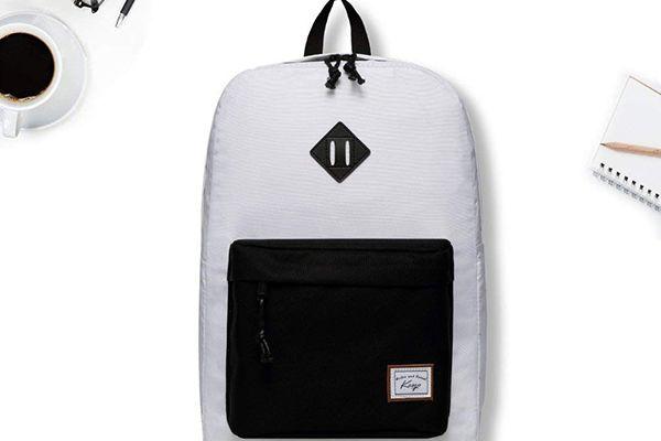 Las 8 Mejores mochilas para adolescentes 2021 – Comparativa
