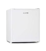 Los 6  Mejores Mini Congeladores 2020 – Comparativa