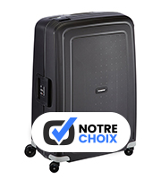 Los 5 Mejores Comparativas de maletas rígidas 2021