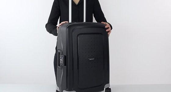 Los 5 mejores maletas de equipajes de cabina 2021 – Comparativa