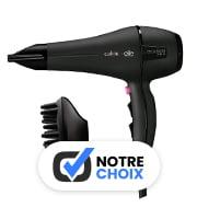 Los 6 mejor secador de peloso para 2021 | Comparativa