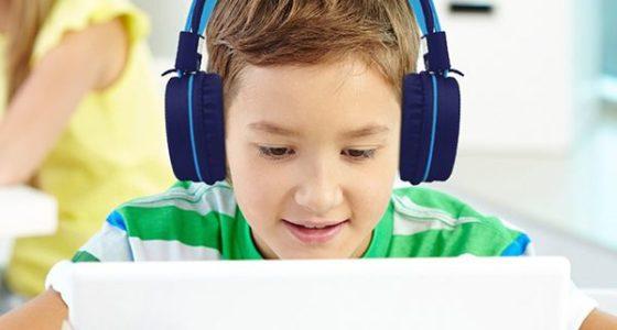 Los 5 mejores auriculares de audio para niños 2020 | Comparativa