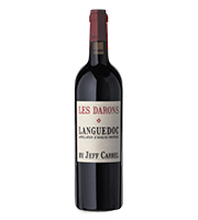 Los 6 Mejores Vinos Tintos para 2020 | Comparativa