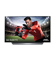 Los 6 mejores televisores de 65 pulgadas | Comparativa 2020