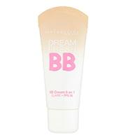Las 5 Mejores BB Creams para 2021 | Comparativa